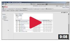 video-datalineage.jpg