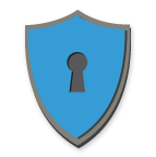 cognos security management