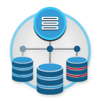 data lineage icon