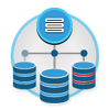 data lineage icon