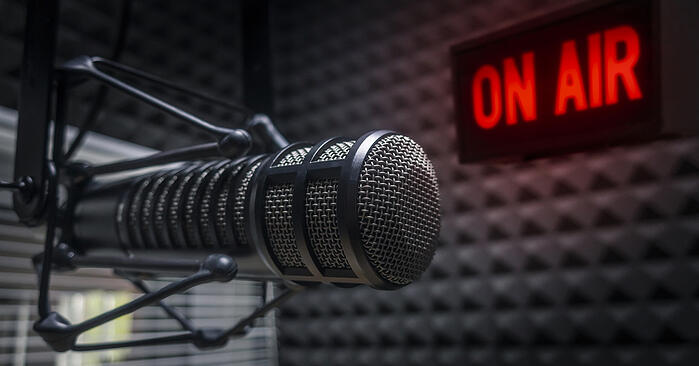 5 Tips for Developing Radio Creative That Get Results Now