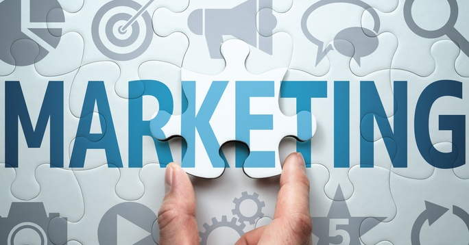 Why You Shouldn't Wait for a Season to Market Your Business