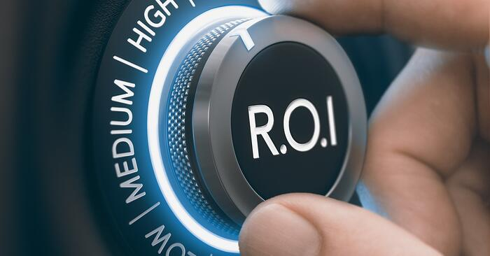 Why Marketing ROI Should Be Top of Mind for Northern Indiana Businesses