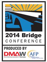 2014 Bridge Conference logo