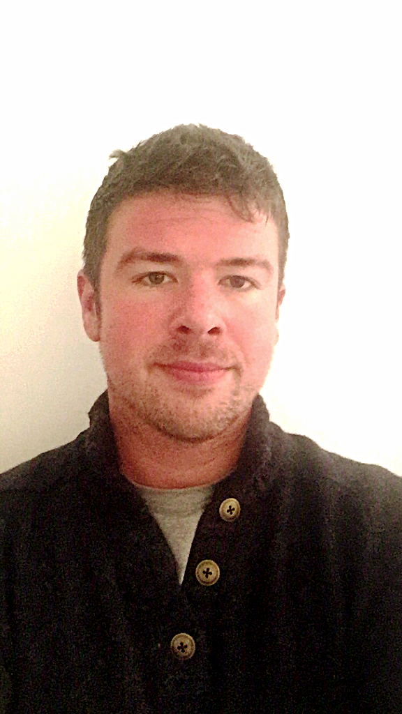 Eric_Nielsen_Headshot