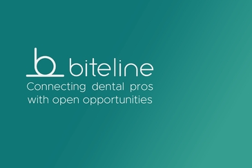 Biteline Dental Professional Network