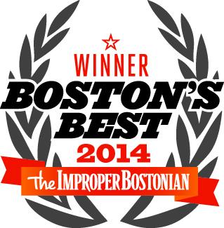 Best_Seal_Winner_2014_copy.jpg