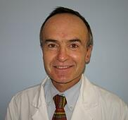 DanielJTownsend,MD