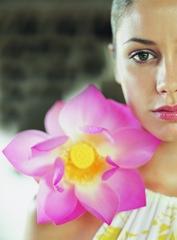flowergirlsamllwebsize