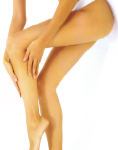 laser-hair-removal-resized-600