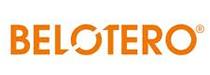 p-logo-belotero