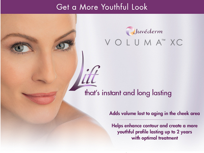 Voluma_a_more_youthful_you