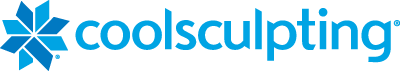 CoolSculpting Boston