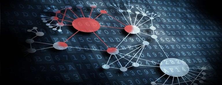 The Ransomware Resurgence Led By LockerGoga