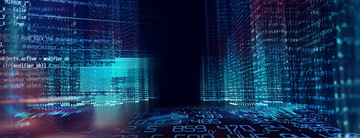 Keep Pace with the Ever Changing Threat Landscape