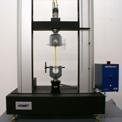 Biaxial Testing System