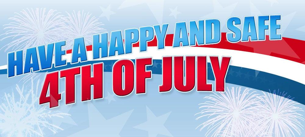 July-Fourth-Banner