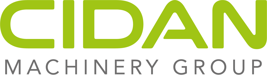 cidan-logo