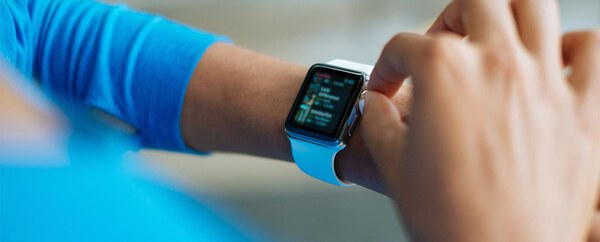Creating Winning Software Products for Apple Watch