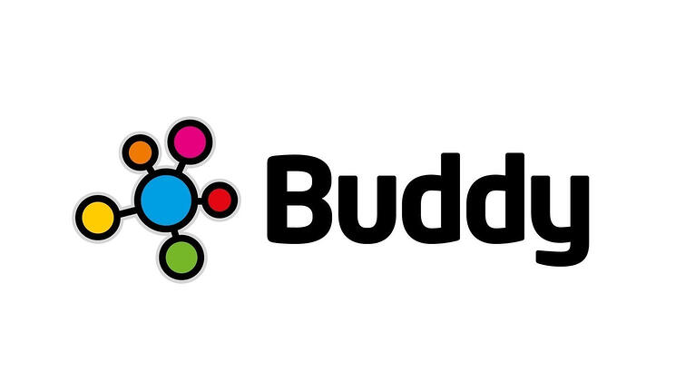 Buddy Platform Overhauls UX With User-Centric Approach