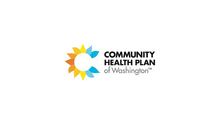 Health Care Focus: Community Health Plan of Washington's Responsive Web Redesign