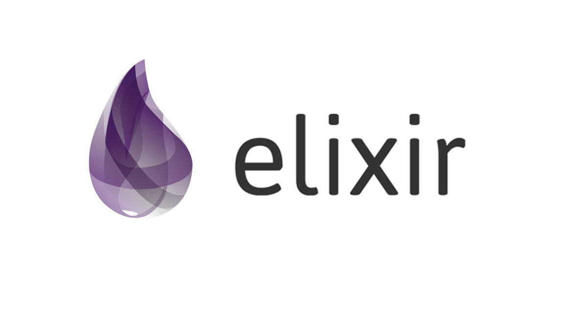Ten Reasons to Fall in Love with Elixir