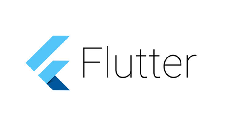 An Introduction to Google's Flutter