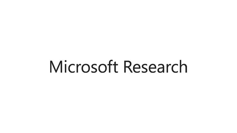Microsoft Research Uses Custom Cloud App To Analyze DNA Data
