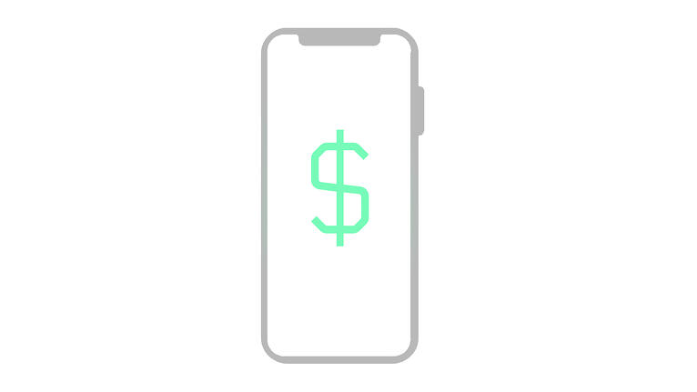 The Mobile Payment User Experience