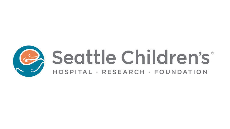 Seattle Children's PRISM App: Promoting Resilience