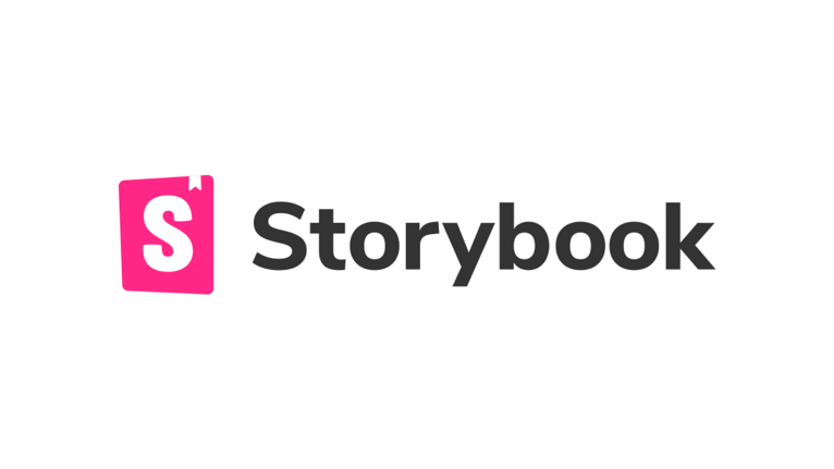 How to get real data into Storybook