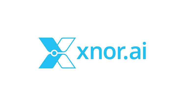 Xnor Brings AI At Scale With iOS App