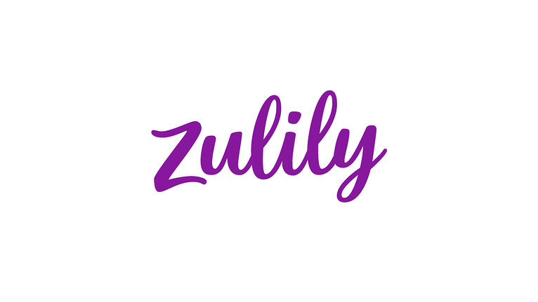 Zulily's Earns 5x ROI By Leveraging GenUI's React JS Team