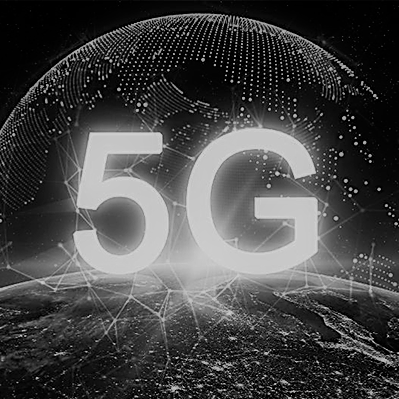 The #1 barrier to 5G adoption in Australia has nothing to do with the technology