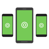 MobileCorp first with Android Zero-Touch deployments across Australia and New Zealand