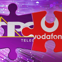 ACCC gives up, merged Vodafone and TPG now rush to join 5G race