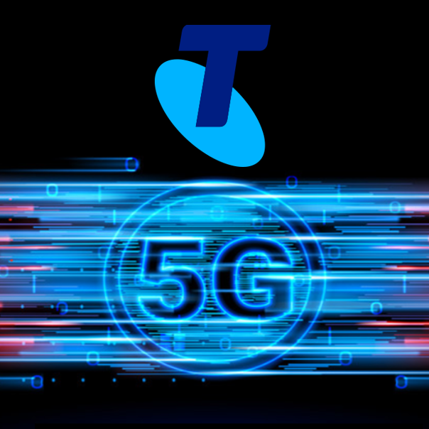 Telstra is first with 5G standalone network. What does this mean?