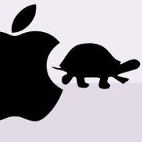 Apple settles 'slow phone' lawsuit but Australians miss out on compensation