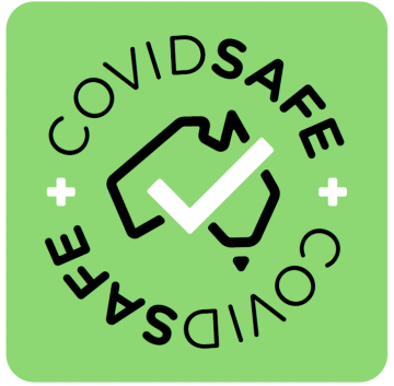COVIDSafe contact tracing app has launched. How does it work and is it safe?