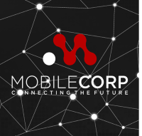 MobileCorp unveils 'Connecting the Future' brand for new decade of 5G