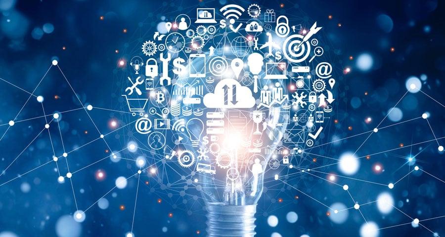 Marketing Prozessoptimierung - für KMU's besonders wichtig!