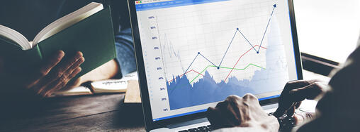 Markkinoinnin johtamisen parhaat käytännöt: Mittaaminen