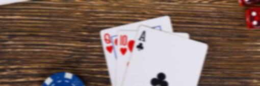 Markkinointistrategia on peli, jossa voittavat kortit saa valita itse