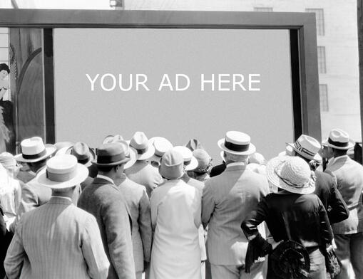 Markkinoinnin johtamisen parhaat käytännöt: Mediatilojen ostaminen