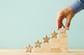 人事評価でのランクの付け方と評価基準について解説