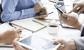 人事評価制度を活用して社員のパフォーマンスを最大化する!