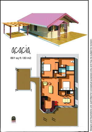 80 square meters house plans house design plans for 80 square meter house design