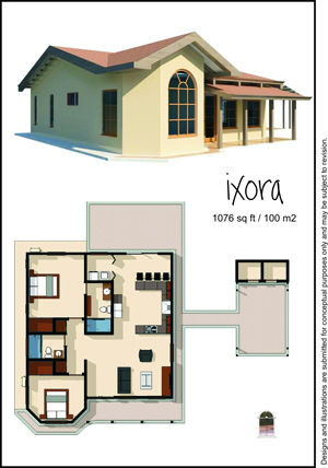 Home Land Deal