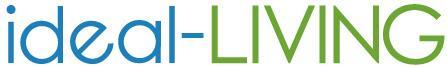 Ideal_Living_logo.jpg