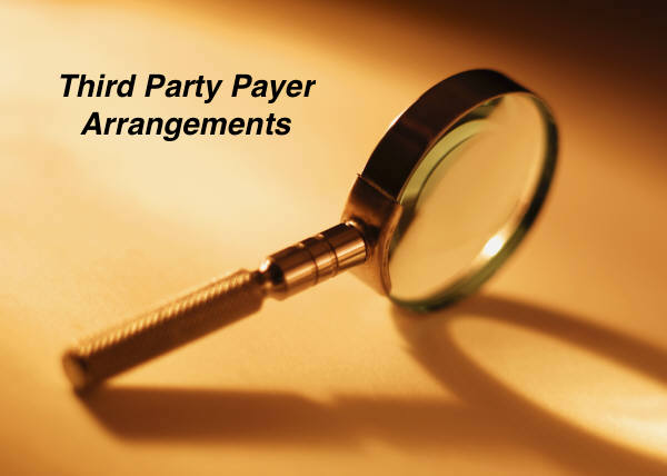 Third_Party_Payer_Arrangements